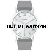 Наручные часы женские Sunlight 50ASM0-1LB