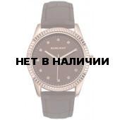 Наручные часы женские Sunlight S389ARC-01LC