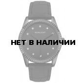 Наручные часы женские Sunlight S389ABB-01LB