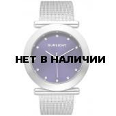 Наручные часы женские Sunlight 171ASN-01B