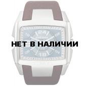 Мужские наручные часы Diesel DZ4246