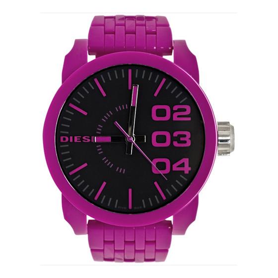 Мужские наручные часы Diesel DZ1519