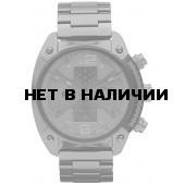 Мужские наручные часы Diesel DZ4224