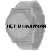 Мужские наручные часы Diesel DZ4235