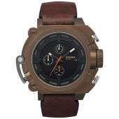 Мужские наручные часы Diesel DZ4245
