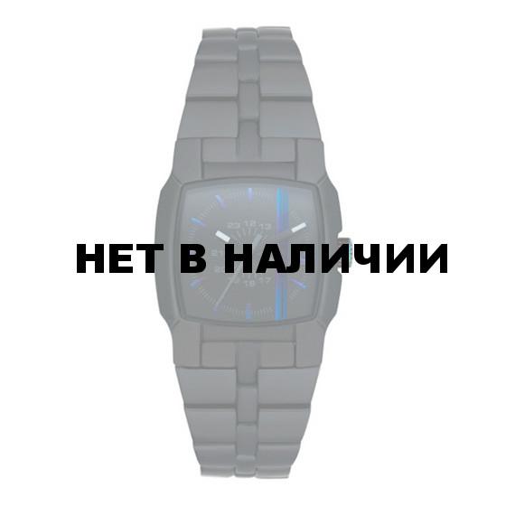 Женские наручные часы Diesel DZ5298