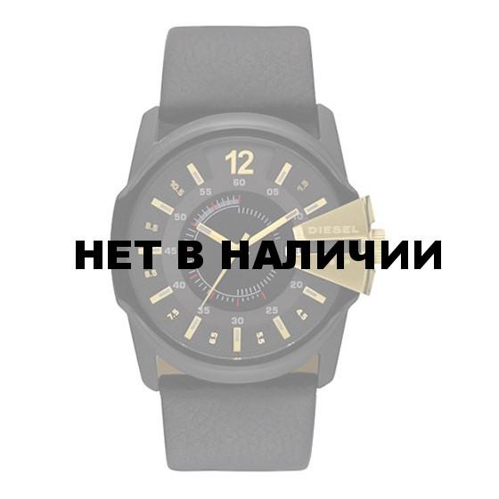 Наручные часы мужские Diesel DZ1475