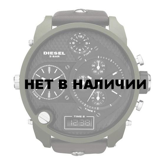 Мужские наручные часы Diesel DZ7250