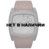 Мужские наручные часы Diesel DZ1553