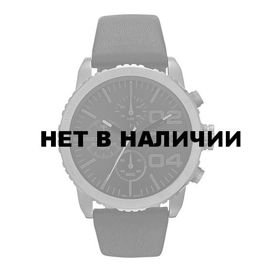 Женские наручные часы Diesel DZ5329