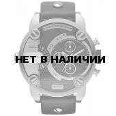 Мужские наручные часы Diesel DZ7256