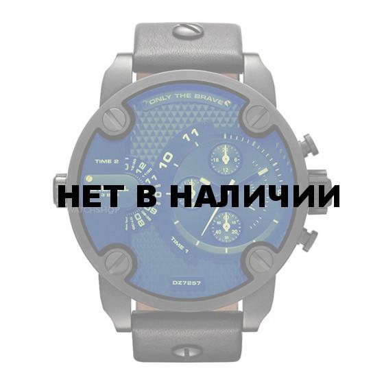 Мужские наручные часы Diesel DZ7257