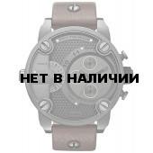 Мужские наручные часы Diesel DZ7258