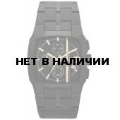 Мужские наручные часы Diesel DZ4259
