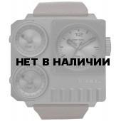 Наручные часы мужские Diesel DZ7249