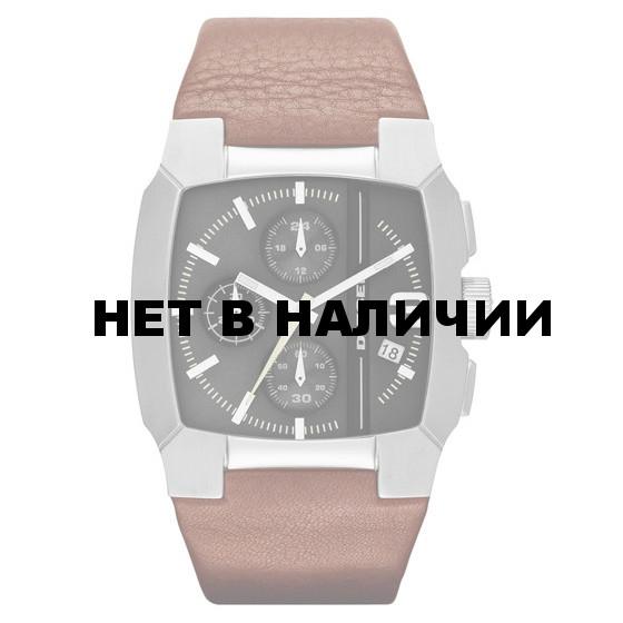 Мужские наручные часы Diesel DZ4276