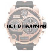 Мужские наручные часы Diesel DZ7261