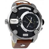 Мужские наручные часы Diesel DZ7264