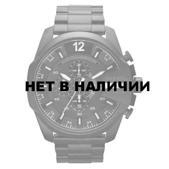Мужские наручные часы Diesel DZ4283