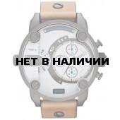 Мужские наручные часы Diesel DZ7269