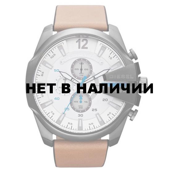 Мужские наручные часы Diesel DZ4280