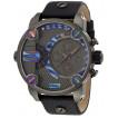 Мужские наручные часы Diesel DZ7270
