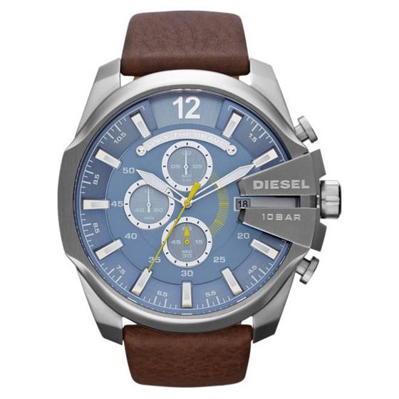 Мужские наручные часы Diesel DZ4281