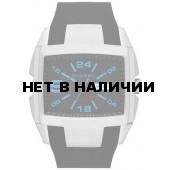 Мужские наручные часы Diesel DZ4287