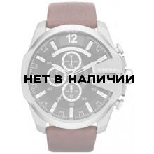 Мужские наручные часы Diesel DZ4290