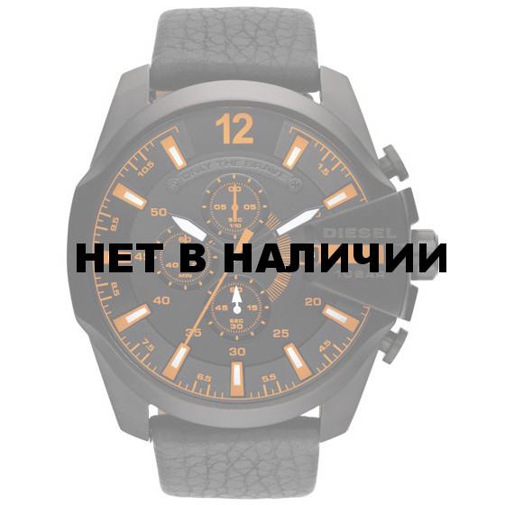 Мужские наручные часы Diesel DZ4291
