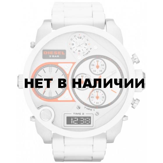 Мужские наручные часы Diesel DZ7277