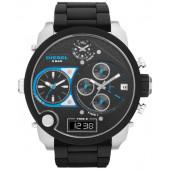 Мужские наручные часы Diesel DZ7278
