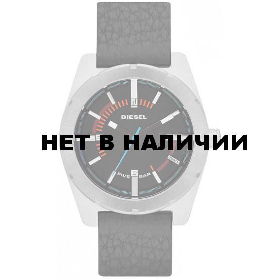 Мужские наручные часы Diesel DZ1597