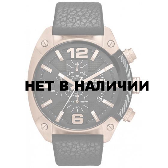 Мужские наручные часы Diesel DZ4297