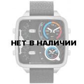 Мужские наручные часы Diesel DZ7283