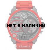 Мужские наручные часы Diesel DZ7279