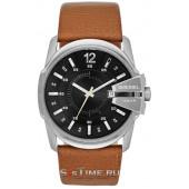 Мужские наручные часы Diesel DZ1617