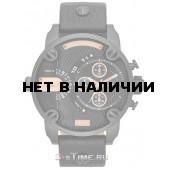 Мужские наручные часы Diesel DZ7291