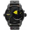 Мужские наручные часы Diesel DZ7292