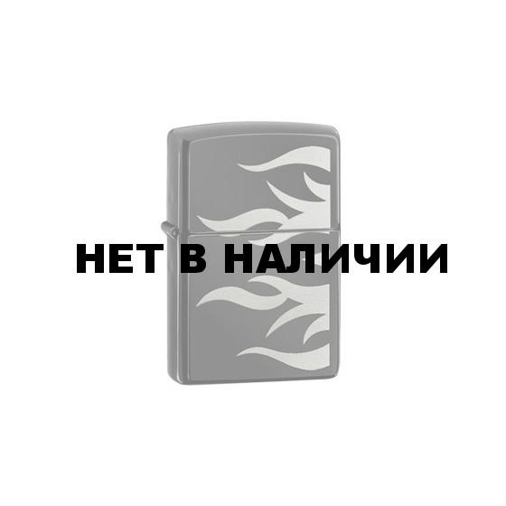 Зажигалка Zippo 24951