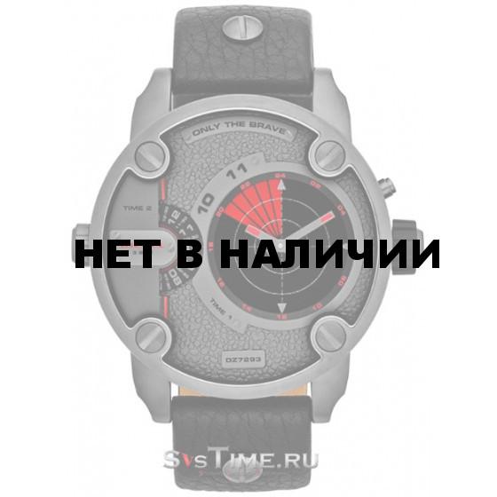 Мужские наручные часы Diesel DZ7293