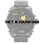 Мужские наручные часы Diesel DZ7296