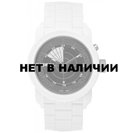 Мужские наручные часы Diesel DZ1606