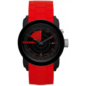 Мужские наручные часы Diesel DZ1607