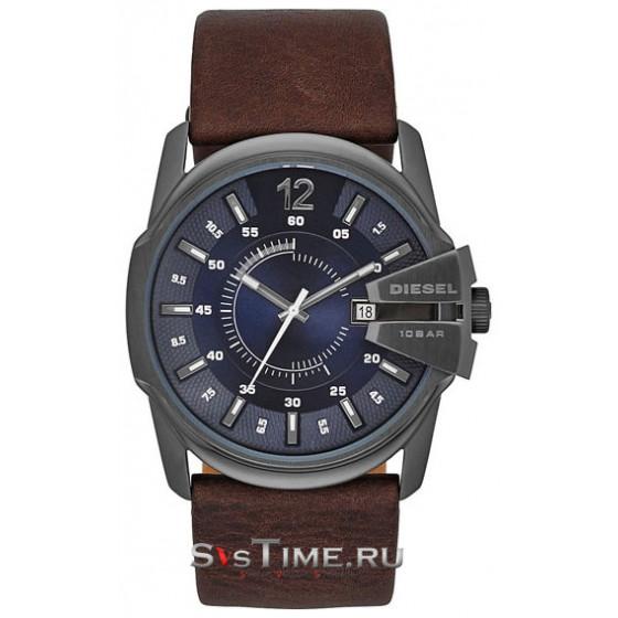 Мужские наручные часы Diesel DZ1618