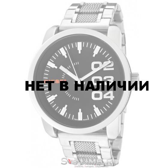 Мужские наручные часы Diesel DZ1370