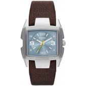 Мужские наручные часы Diesel DZ1629