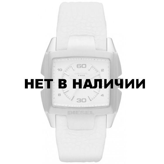 Мужские наручные часы Diesel DZ1630