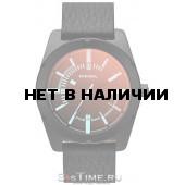 Наручные часы мужские Diesel DZ1632