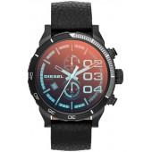 Мужские наручные часы Diesel DZ4311